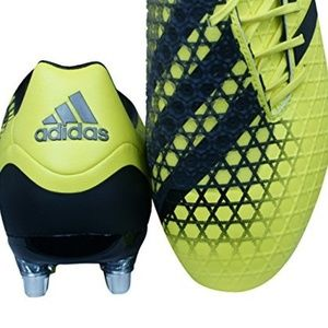 adidas Chaussures PRougeator Incurza Sg Rugby Cleatsboots Nwob Poshmark
